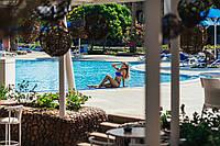 Египет, 5* Хургада, отель в бухте , ОТЛИЧНЫЙ ОТЕЛЬ - ЛУЧШАЯ ЦЕНА