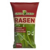 Семена газонной травы Карлик Лилипут низкорослый мини карликовый 10 кг