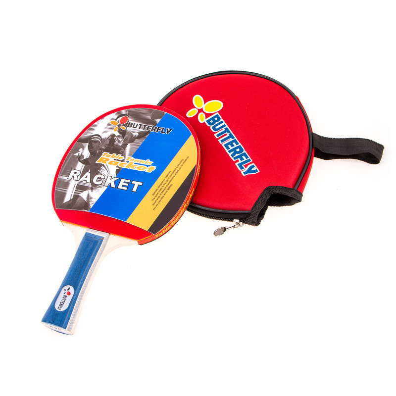 Ракетка для настолького тениса Batterfly 830