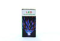 Диско лампа LASER LY 399 E27, фото 1