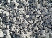 Дробленый газобетон - заменитель керамзита по низкой цине доставка - зил, камаз