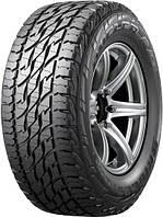 Шины Bridgestone Dueler AT 697 245/70R16 107S (Резина 245 70 16, Автошины r16 245 70)