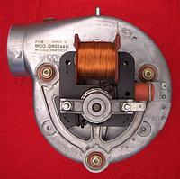 Вентилятор для котла  Ariston Uno