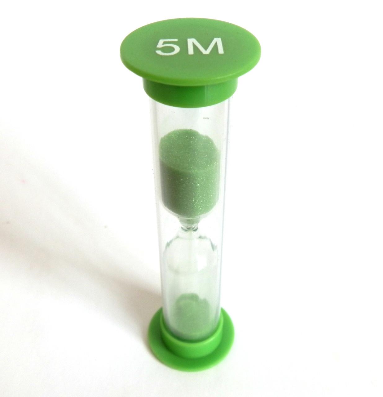 Годинник пісочний (набір)