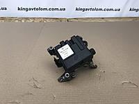 Электрический догреватель антифриза Mercedes W210 А 000 159 10 04