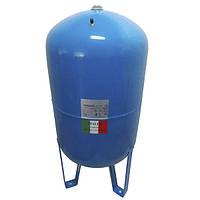 Гідроакумулятор для води Watersystem WAV150