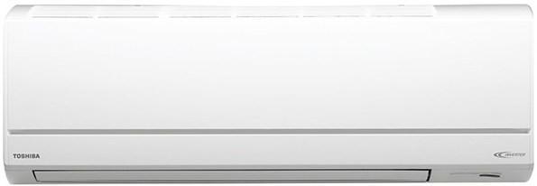Кондиционер Toshiba RAS-07EKV-EE/RAS-07EAV-EE, 20 м2.