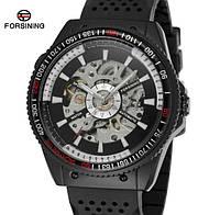 Мужские механические спортивные часы Forsining Timi Sport / Winner