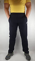 Штаны спортивные мужские трикотажные Nike  , р. 44,46, 48, 50, 52