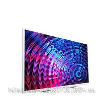 Телевизор Philips 32PFS5603/12, фото 2