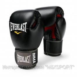 Перчатки для тайского бокса Muay Thai Gloves