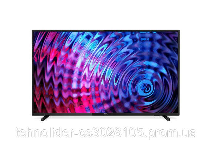 Телевизор Philips 32PFS5803/12