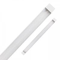 Светодиодный светильник Feron AL5020 52W