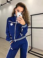 3604a2b8167b Женский спортивный костюм (эластик) в Украине. Сравнить цены, купить ...