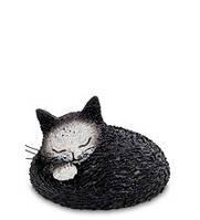"Статуэтка кошка ""Сиеста"" Parastone DUB 67"