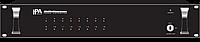 Розподільник живлення IPA AUDIO IPC-PS16C