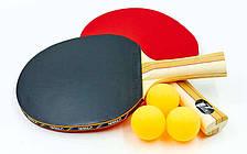 Набор для настольного тенниса STG FORCE МТ-6367