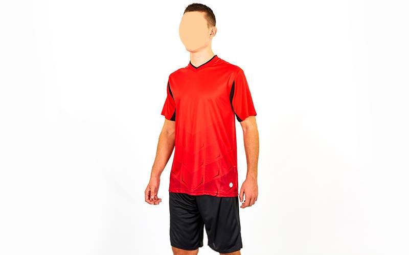 Футбольная форма подростковая Rhomb 11B-R