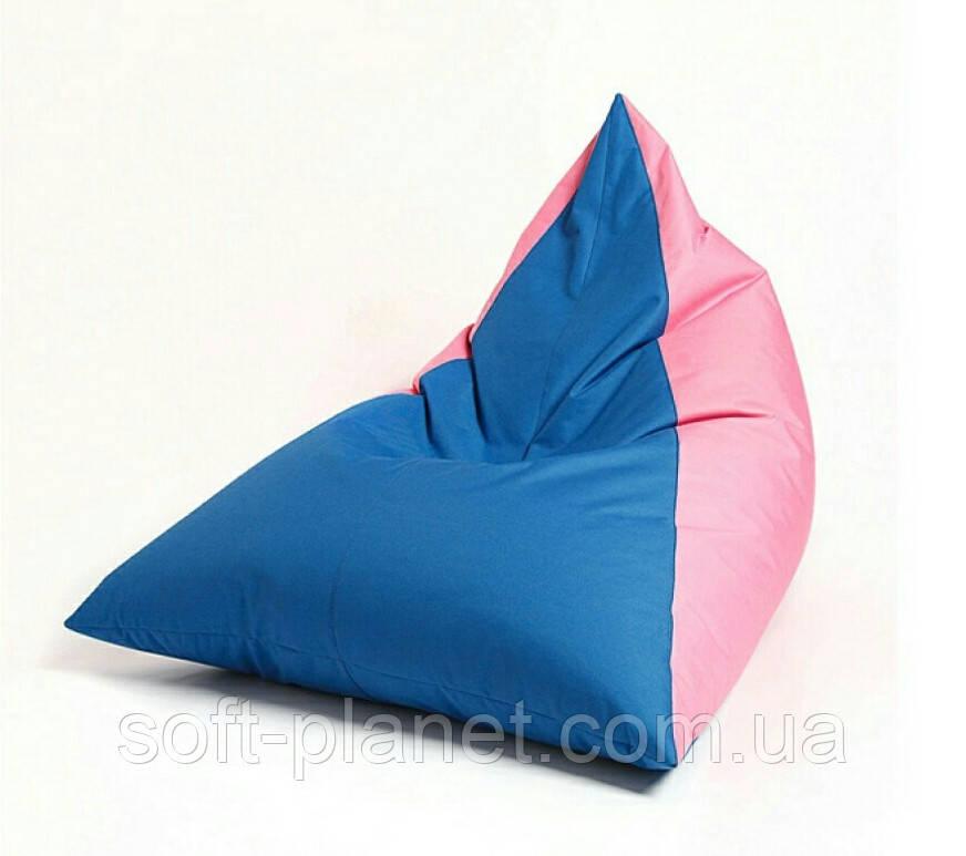 Кресло-мешок ПИРАМИДА-2