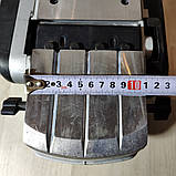 Електрорубанок Рубанок Уралмаш РЕ-1450 стаціонарний, фото 2