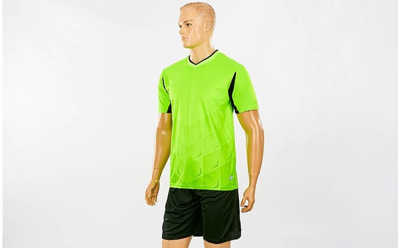 Футбольная форма Rhomb 11-LG