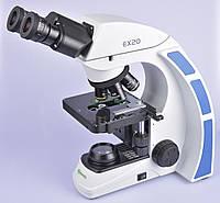 Мікроскоп EX31-B