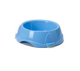 Миска Savic Cena (Цена) для собак, пластик, 0.6 л.