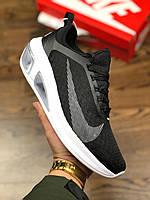 Кроссовки Nike Air Max Fly MD реплика