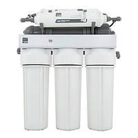 Фильтр обратного осмоса RO6 PLAT-F-ULTRA6 Platinum Wasser
