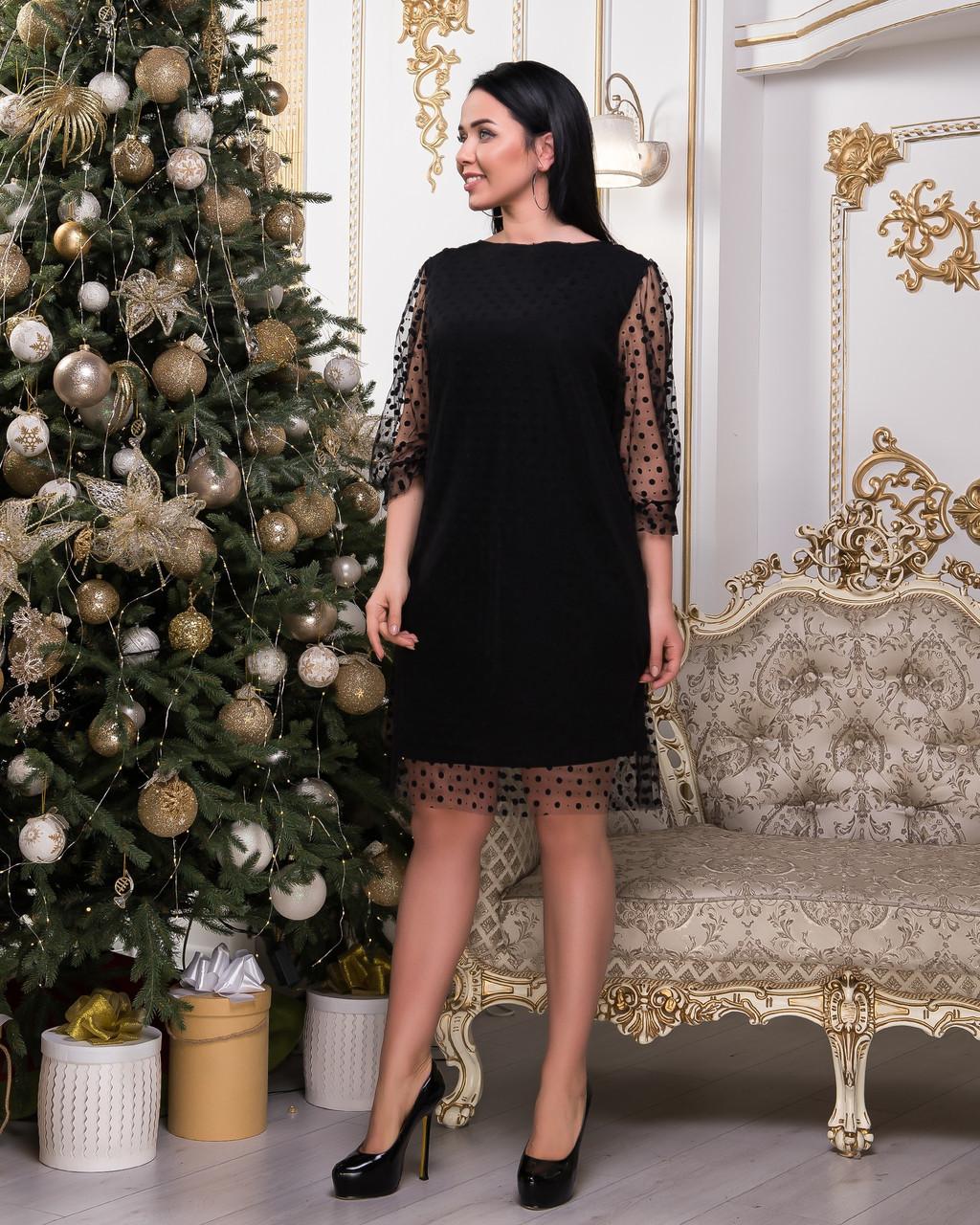 c22e16c711f Вечернее платье