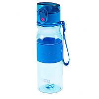 Бутылка спортивная для воды 500мл 1107