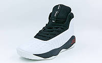 Обувь для баскетбола мужская Under Armour F818-4