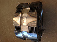 Гидромуфта в сборе с дисками,коробки передач,тракторов ХТЗ ,Т-151,Т-156,Т-17221,Т-17021,Т-157