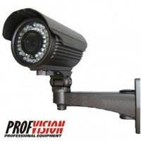 Камера видеонаблюдения  Profvision PV-414HRS