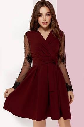 d69bb9a72c01f96 Красивое нарядное платье: Цена, материал, хорошее качество.