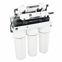 Фильтр обратного осмоса RO7 PLAT-F-ULTRA7 Platinum Wasser