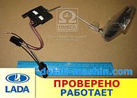 Датчик уровня топлива  ВАЗ Калина 1117, 1118, 1119 (электробензонасос 1118-1139009) (пр-во Пекар) ДУТ-К