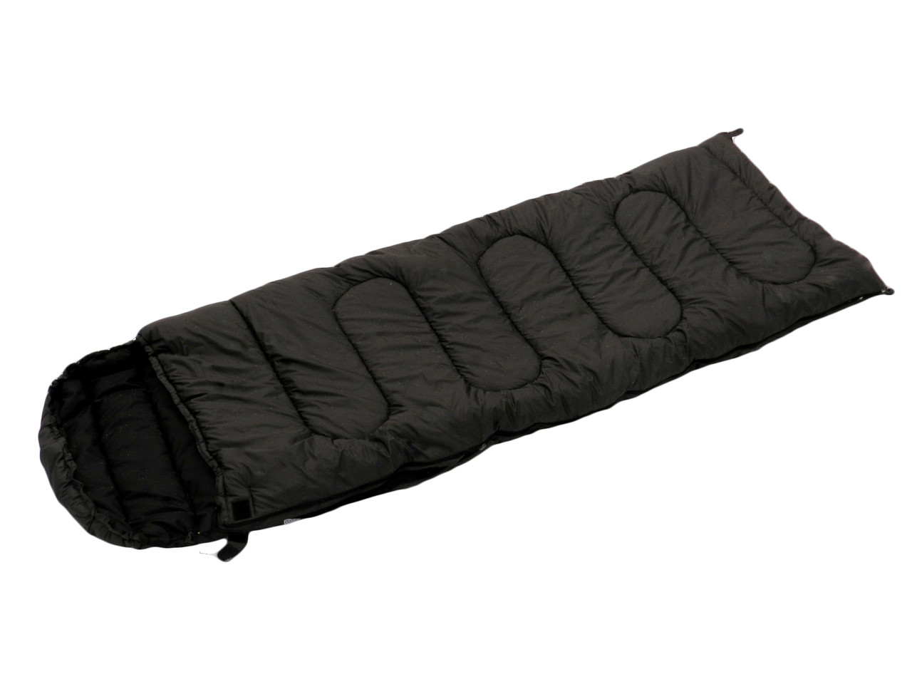 Спальний мішок Synevyr Duspo 350    Спальный мешок/ Спальник
