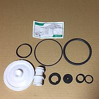 Ремкомплект клапана ускорительного ( 9-ть наим. ) 100.3518010