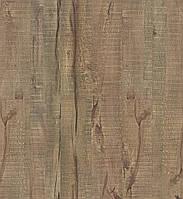Пробковый паркет Wicanders Sierra Carve Oak