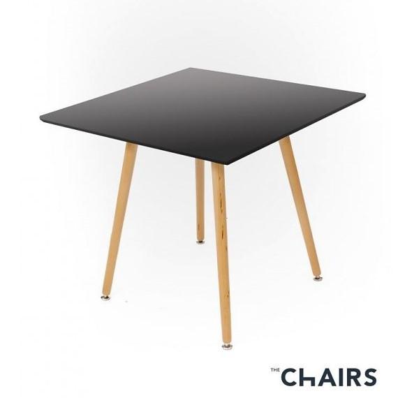 """Дизайнерский стол """"DORA (100)"""""""
