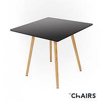 """Дизайнерский стол """"DORA (100)"""", фото 1"""