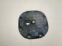 Крышка передачи бортовой МАЗ 5336-2405055