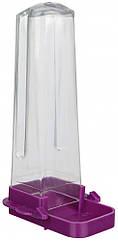 Кормушка-поилка Trixie Water Dispenser для птиц, 120 мл