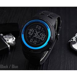 Мужские спортивные часы Skmei Amigo 1251 100% ОРИГИНАЛ