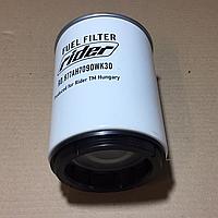Элемент топливного фильтра КамАЗ евро2, DAF,MAN (сепаратора)