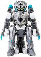 Битроид Зеро, игровая фигурка-трансформер, Monkart (330002M)