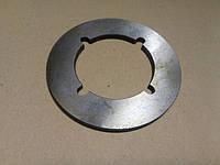 Шайба упорная шестерни 1-й передачи вторичного вала ЯМЗ 238-1701122-А