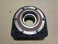 Опора карданного вала МАЗ промежуточная 63031-2202086