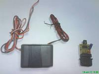 Прибор для намотки спидометра аналоговые, импульсные, CAN